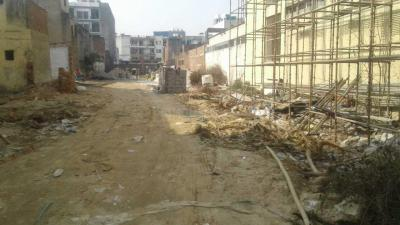 Gallery Cover Image of 1180 Sq.ft 3 BHK Apartment for buy in Sector 14 for 7500000