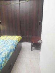 Bedroom Image of PG 4271877 Malabar Hill in Malabar Hill