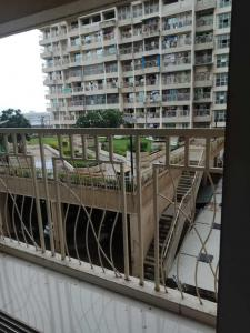 Gallery Cover Image of 680 Sq.ft 1 BHK Apartment for rent in Yashwant Empire, Vasai East for 8000