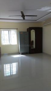 Gallery Cover Image of 450 Sq.ft 1 RK Independent Floor for rent in Banjara Hills for 17000