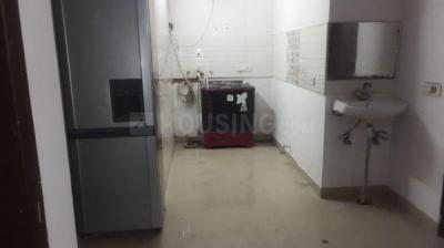 Passage Image of PG 5554055 Lajpat Nagar Iv in Lajpat Nagar
