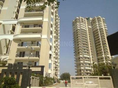 Gallery Cover Image of 1480 Sq.ft 3 BHK Apartment for rent in Ahinsa Khand for 20000