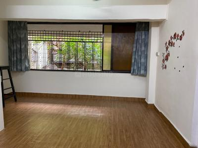 Gallery Cover Image of 650 Sq.ft 2 BHK Apartment for buy in Mulund East for 13000000