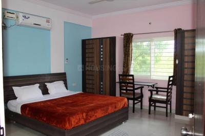 Gallery Cover Image of 1150 Sq.ft 2 BHK Apartment for rent in Kadma for 14000