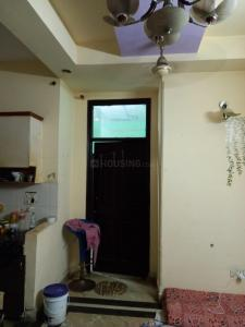 Gallery Cover Image of 675 Sq.ft 1 BHK Independent Floor for buy in Ahinsa Khand for 2500000