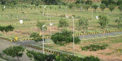 1200 Sq.ft Residential Plot for Sale in Chidambaram, Cuddalore