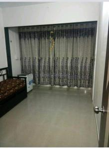 Gallery Cover Image of 900 Sq.ft 2 BHK Independent House for rent in Baguiati for 5000