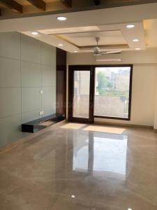 Gallery Cover Image of 4000 Sq.ft 4 BHK Independent Floor for buy in Sector 49 for 25000000