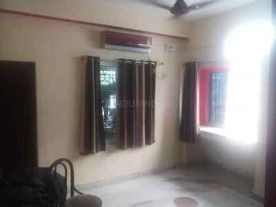 Gallery Cover Image of 800 Sq.ft 2 BHK Independent Floor for buy in Birati for 2900000