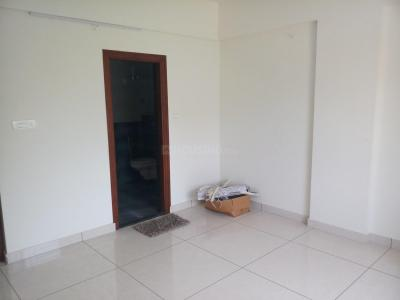 Gallery Cover Image of 2000 Sq.ft 3 BHK Apartment for rent in R. T. Nagar for 30000