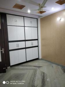 Gallery Cover Image of 850 Sq.ft 2 BHK Independent House for buy in Shakti Khand for 2600000