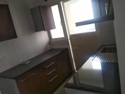 Gallery Cover Image of 1598 Sq.ft 3 BHK Apartment for buy in Yeshwanthpur for 12500000