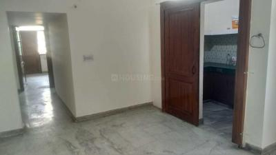 Gallery Cover Image of 900 Sq.ft 2 BHK Independent House for buy in Vaishali for 2800000