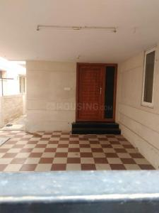 Gallery Cover Image of 1100 Sq.ft 2 BHK Independent House for buy in Neelikonampalayam for 4500000