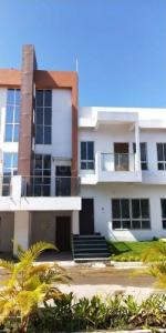 Gallery Cover Image of 2350 Sq.ft 3 BHK Villa for rent in North Guwahati for 18000