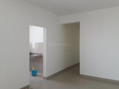 Gallery Cover Image of 1395 Sq.ft 3 BHK Apartment for buy in Sector 65 for 11800000