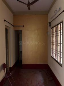 Gallery Cover Image of 1450 Sq.ft 2 BHK Independent Floor for rent in Rajajinagar for 18000