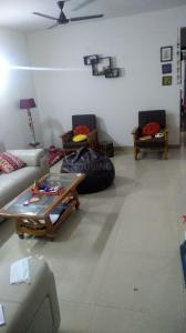 Gallery Cover Image of 1110 Sq.ft 2 BHK Apartment for buy in Aditya GZB Celebrity Homes, Sector 76 for 6000000