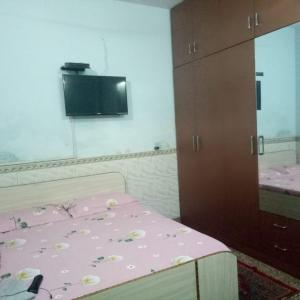 Gallery Cover Image of 360 Sq.ft 4 BHK Independent House for buy in Pandav Nagar for 7000000