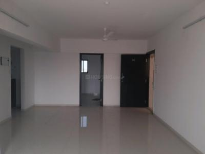 Gallery Cover Image of 750 Sq.ft 2 BHK Apartment for rent in Vile Parle East for 55000