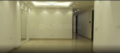 Gallery Cover Image of 1350 Sq.ft 3 BHK Independent Floor for buy in Defence Colony for 60000000