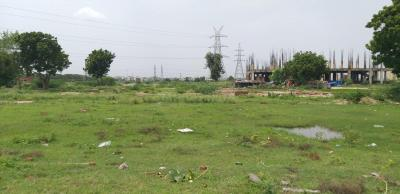 Gallery Cover Image of  Sq.ft Residential Plot for buy in Sector 76 for 7000000