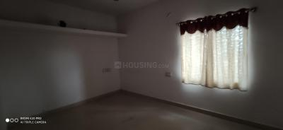 Gallery Cover Image of 1550 Sq.ft 3 BHK Independent House for rent in Hosur for 12500
