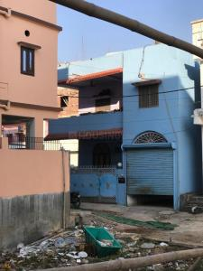 Gallery Cover Image of 1361 Sq.ft 4 BHK Independent House for buy in Danapur for 12000000
