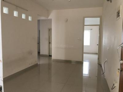Gallery Cover Image of 1800 Sq.ft 2 BHK Independent Floor for rent in HSR Layout for 25000