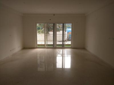 Gallery Cover Image of 3150 Sq.ft 4 BHK Apartment for rent in Saran Mulberry Woods, Carmelaram for 47500