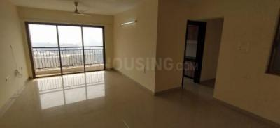 Gallery Cover Image of 1250 Sq.ft 2 BHK Apartment for buy in K Raheja Maple Leaf, Powai for 21500000