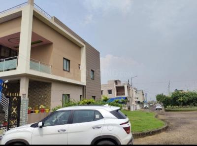 Gallery Cover Image of 1200 Sq.ft 3 BHK Independent House for buy in Gopalmath for 3500000