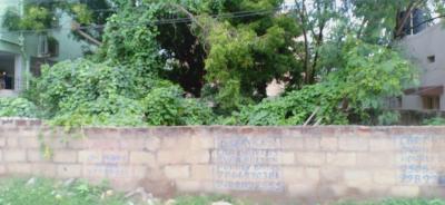 Gallery Cover Image of  Sq.ft Residential Plot for buy in Malkajgiri for 17500000