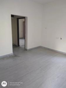 Gallery Cover Image of 650 Sq.ft 1 RK Independent House for rent in Bachupally for 8000