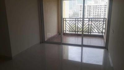 Gallery Cover Image of 800 Sq.ft 1 BHK Apartment for buy in Mulund West for 13500000