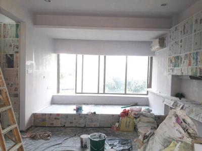 Gallery Cover Image of 1100 Sq.ft 2 BHK Apartment for rent in Bandra East for 80000