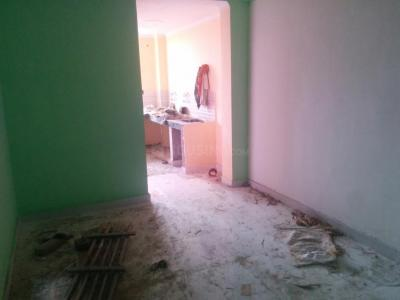 Gallery Cover Image of 400 Sq.ft 1 BHK Apartment for buy in Vijay Nagar for 9540000