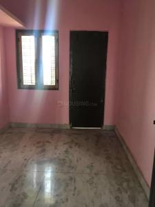 Gallery Cover Image of 900 Sq.ft 2 BHK Independent Floor for rent in Narapally for 7500