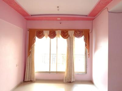 Gallery Cover Image of 915 Sq.ft 2 BHK Apartment for buy in Agarwal Gokul Arcade, Virar West for 5400000