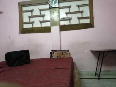 Bedroom Image of Chauhan PG in Kadarpur