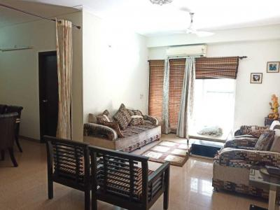Gallery Cover Image of 1650 Sq.ft 3 BHK Apartment for rent in Gulshan GC Grand, Vaibhav Khand for 33000