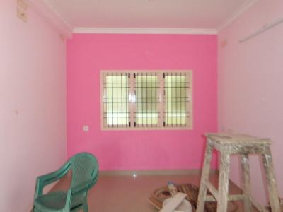 Gallery Cover Image of 845 Sq.ft 2 BHK Apartment for buy in Thiruneermalai for 2957500