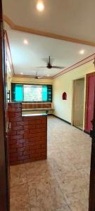 Gallery Cover Image of 620 Sq.ft 1 BHK Apartment for rent in Govandi for 25000