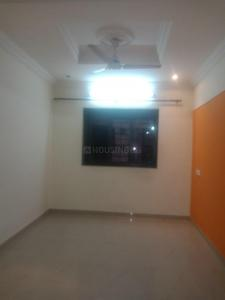 Gallery Cover Image of 1000 Sq.ft 2 BHK Apartment for rent in NG Complex, Andheri East for 35000