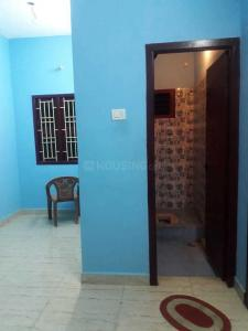 Gallery Cover Image of 800 Sq.ft 1 BHK Independent House for buy in Maraimalai Nagar for 5400000