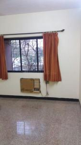 Gallery Cover Image of 1000 Sq.ft 2 BHK Apartment for rent in Powai for 45000