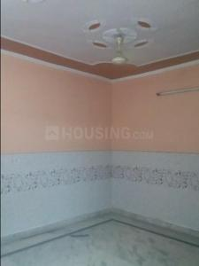 Gallery Cover Image of 1782 Sq.ft 5 BHK Independent House for rent in Dwarka Mor for 35000
