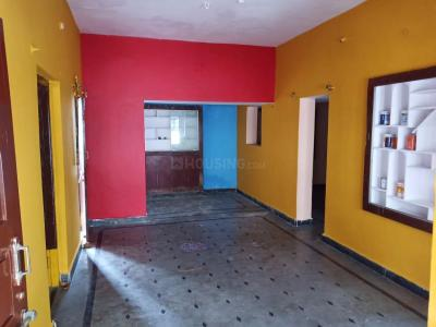 Gallery Cover Image of 2500 Sq.ft 2 BHK Independent Floor for rent in Safilguda for 8500