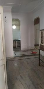 Gallery Cover Image of 1350 Sq.ft 10.5 BHK Independent House for buy in Uttam Nagar for 30000000