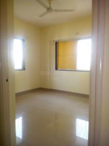 Gallery Cover Image of 1100 Sq.ft 1 BHK Apartment for rent in New Kalyani Nagar for 18000